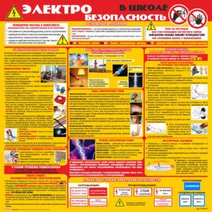 art-ST-SH07_E`lektrobezopasnost-v-shkole